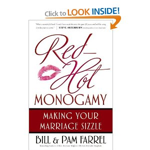 Red Hot Monogamy