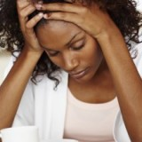Reversing the Damages of Emotional Infidelity